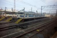 H8047696dsc.jpg