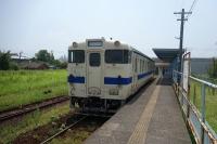 H8057887dsc.jpg