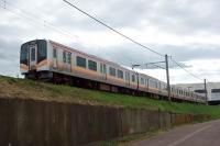 H8098125dsc.jpg