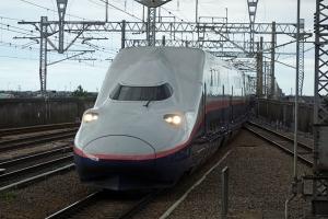 H8098132dsc.jpg