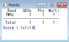 18_ALL JA1コンテスト