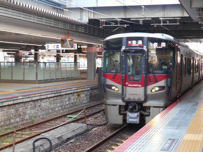 1_JIA35-114_広島駅