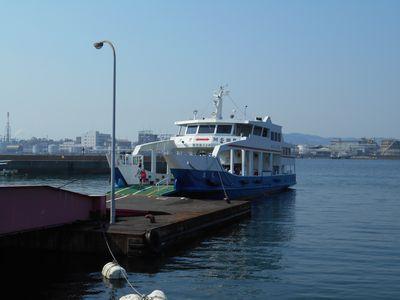 3_JIA35-114_小方港