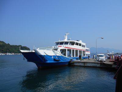 4_JIA35-114_阿多田港