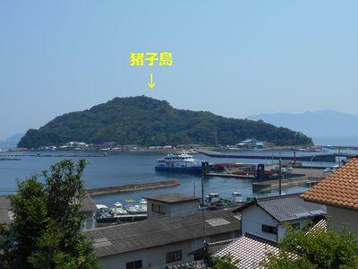 5_JIA35-114_阿多田港全景