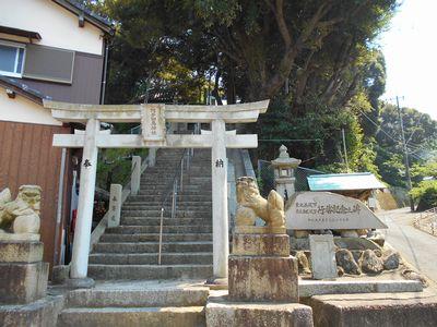 10_JIA35-114_阿多田島神社