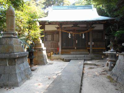 11_JIA35-114_阿多田島神社