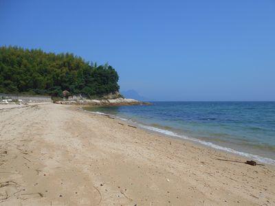 16_JIA35-114_砂浜