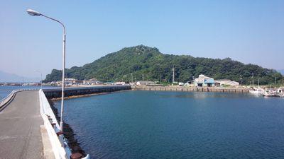 17_JIA35-114_猪子島