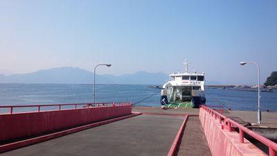 18_JIA35-114_阿多田港