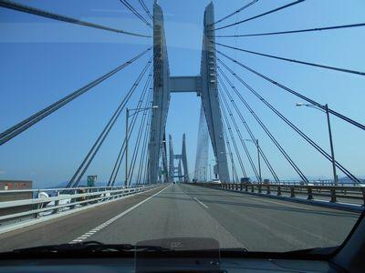 18_FD01_瀬戸大橋