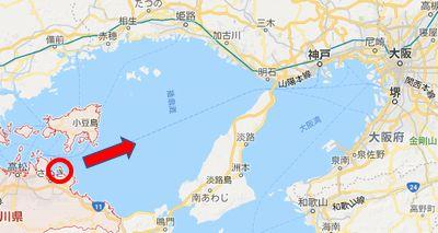 18_FD04_大串半島地図