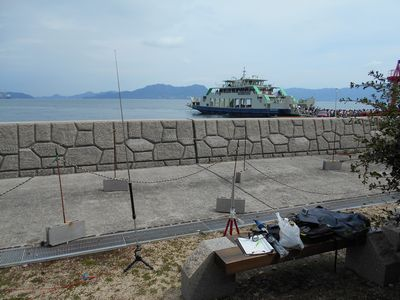 大久野島7_アンテナ1