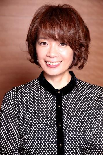 MariYamazaki.jpg