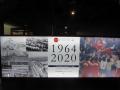 180530-02.jpg