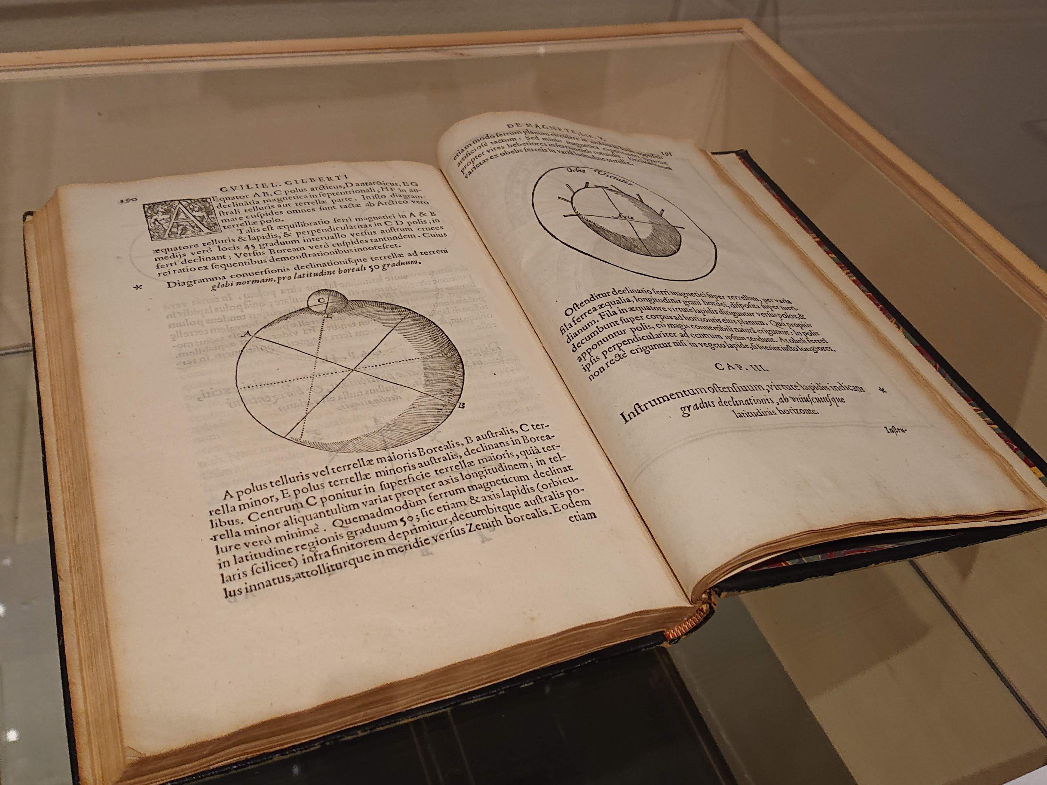 180914-18.jpg