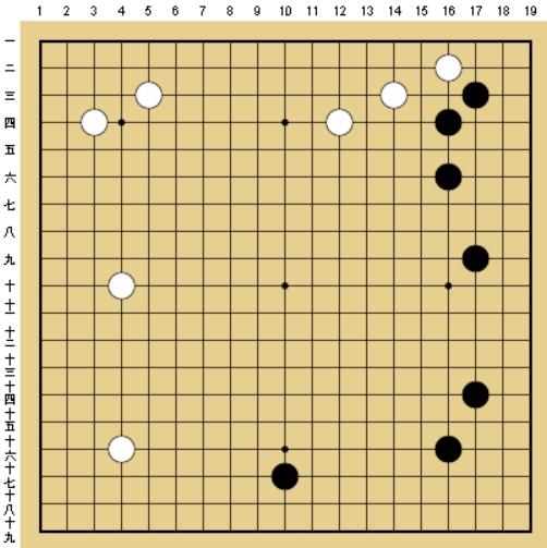 Baidu IME_2018-6-5_23-37-49