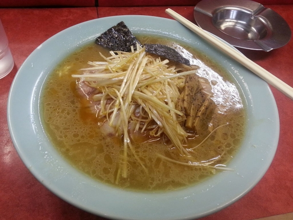 1024px-GOOD_MORNING_Ramenshop_Negi-chashyu-Ramen.jpg