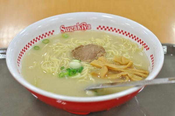 640px-Sugakiya_001.jpg