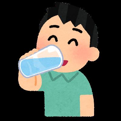 drink_suibun_hokyuu_man.png