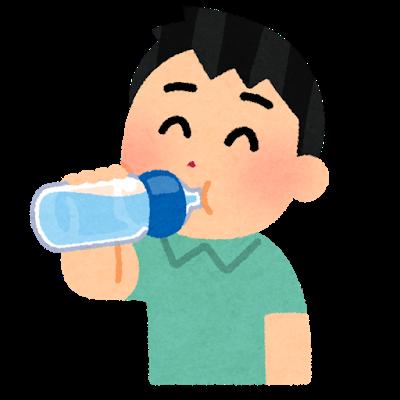 drink_suibun_hokyuu_petbottle_man.png