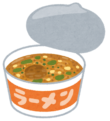 food_cup_ramen_miso.png