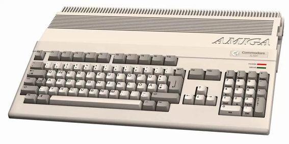20180405a_Pi in Amiga 500_03