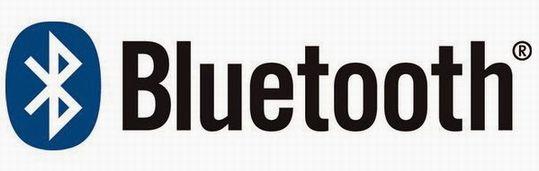 20180420a_Bluetooth_01.jpg