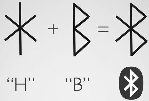 20180420a_Bluetooth_04.jpg