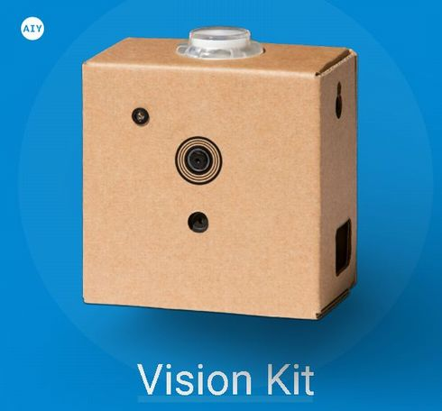 20180423a_AIY Vision Kit_02