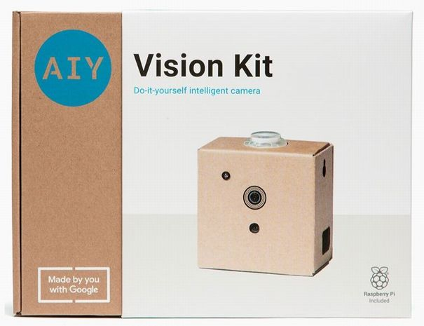 20180423a_AIY Vision Kit_06