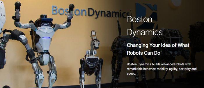 20180608a_Robots of BostonDynamics_01