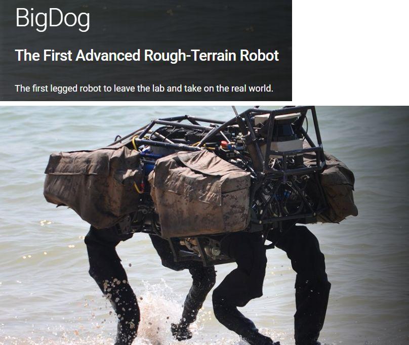 20180608a_Robots of BostonDynamics_02