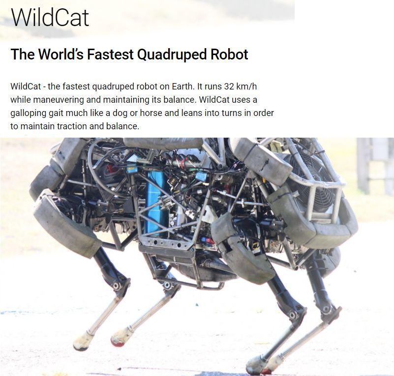20180608a_Robots of BostonDynamics_04