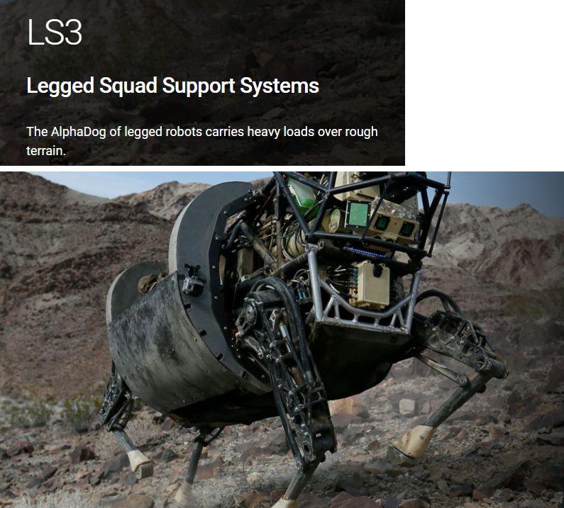 20180608a_Robots of BostonDynamics_06