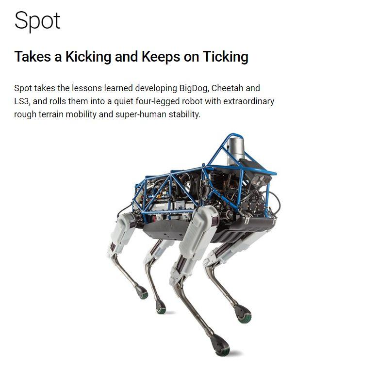 20180608a_Robots of BostonDynamics_08