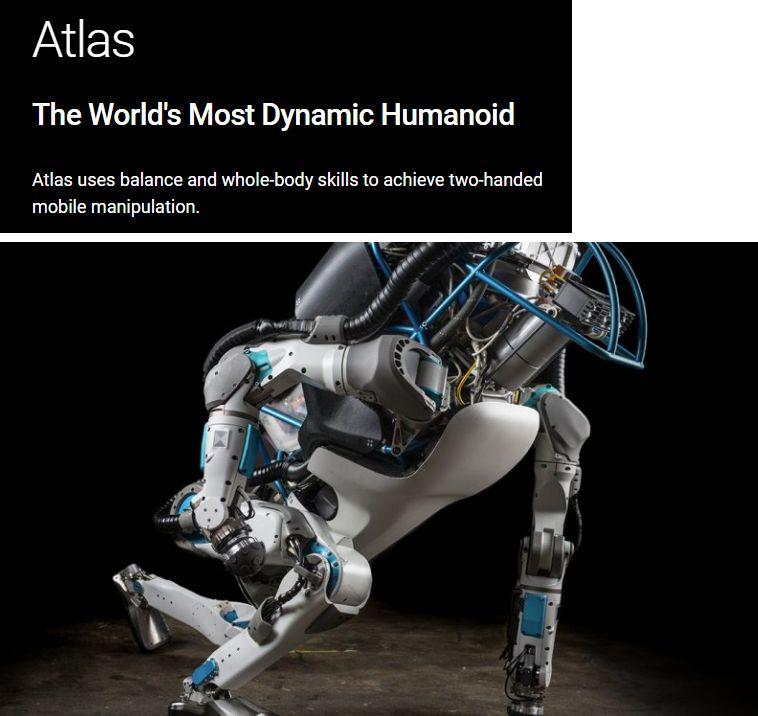 20180608a_Robots of BostonDynamics_10