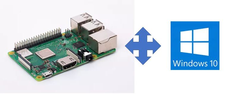 20180613a_Win10 IoT Core for Pi3B__01