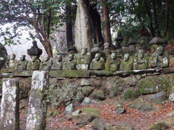 7富貴寺4