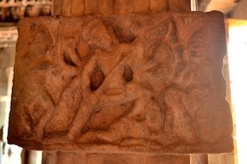 7KASHIVISHVANATHA