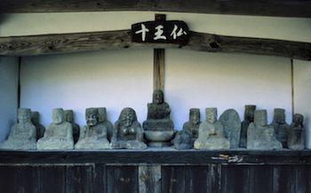 8満願寺001