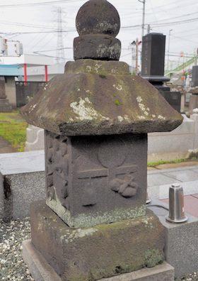 13高柳(埼玉)
