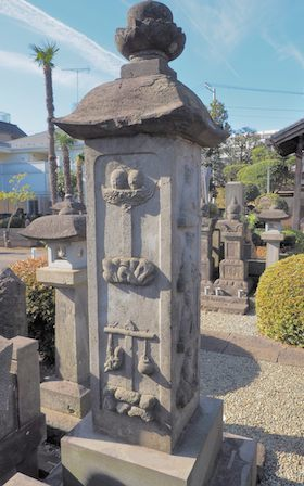 20延命寺地蔵堂(十王、十三仏)