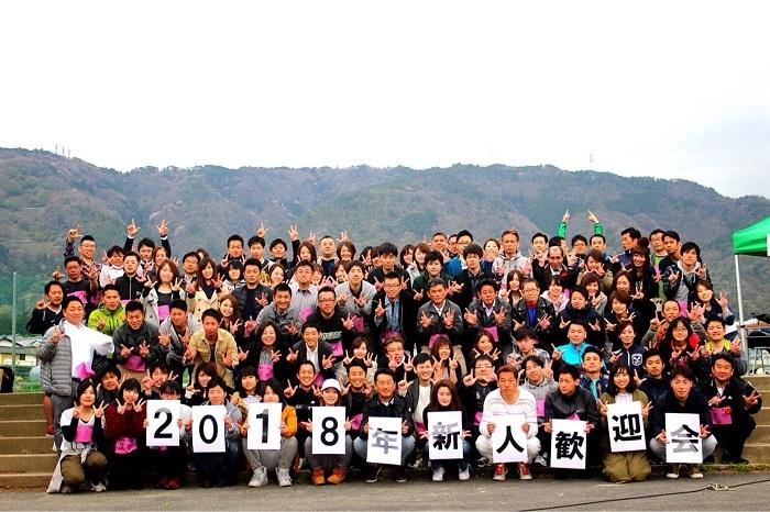 hanami2018.jpg