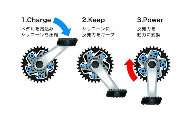 freepower01.jpg