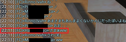 b000190.png