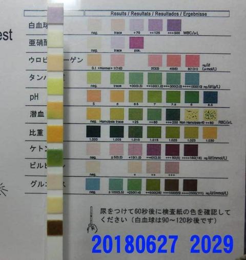 20180627-2029CIMG1810.jpg