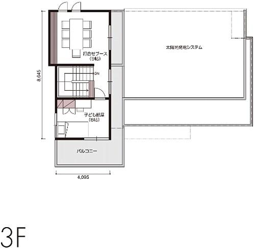 0220_yoshijima_madori_3F.jpg