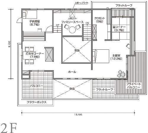 0226_tokuyama_madori_2F.jpg