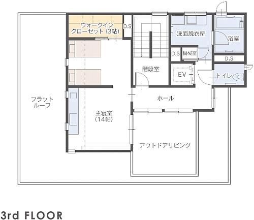 0236_fukuoka_chuou_madori_3F.jpg